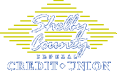 Shelby County Federal Credit Union