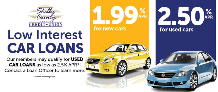 Compare used car insurance rates online